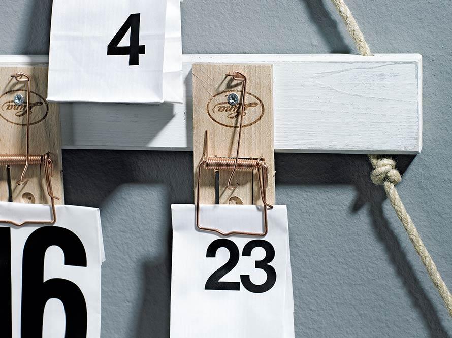 toom markt adventskalender angebot und preis aus dem. Black Bedroom Furniture Sets. Home Design Ideas