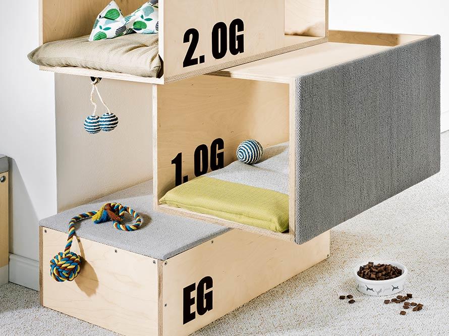 arbeitsplatte k che toom bi99 hitoiro. Black Bedroom Furniture Sets. Home Design Ideas
