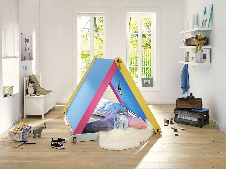 nebeneingangstur holz toom baumarkt. Black Bedroom Furniture Sets. Home Design Ideas