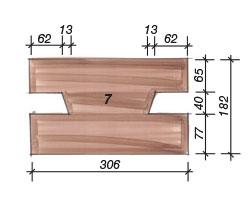 toom kreativwerkstatt feuerwehrregal tat tata. Black Bedroom Furniture Sets. Home Design Ideas