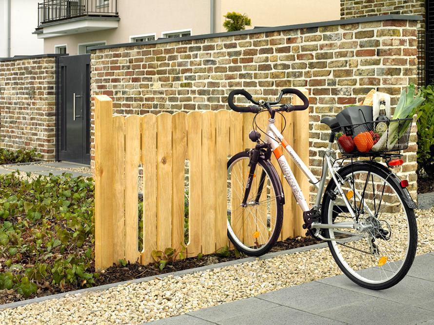 fahrrad wohnanh nger selber bauen fahrrad wohnwagen. Black Bedroom Furniture Sets. Home Design Ideas