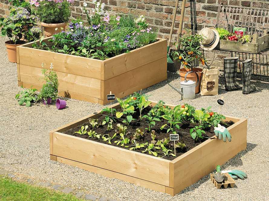 Garden Home Blog Award ǀ Toom Baumarkt