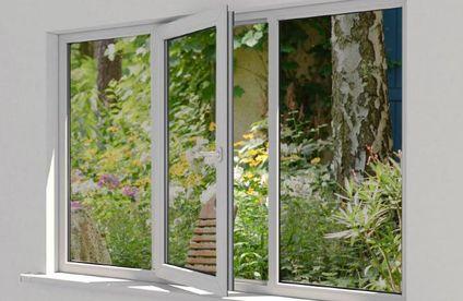 hitzeschutz dachfenster innen trendy an heien sommertagen wird die hitze ohne zur qual abhilfe. Black Bedroom Furniture Sets. Home Design Ideas