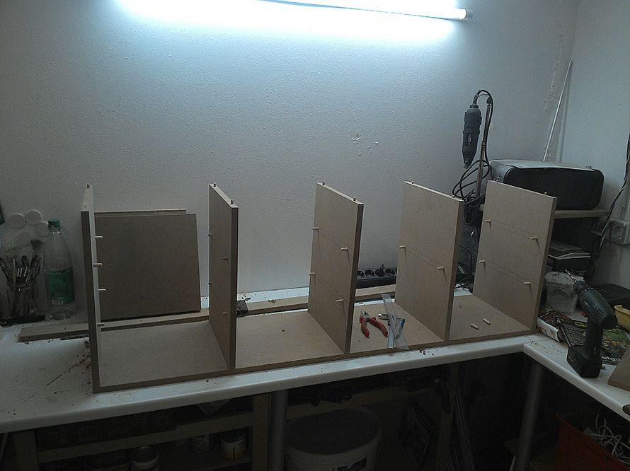 schuhbank selber bauen stunning medium size of selber. Black Bedroom Furniture Sets. Home Design Ideas