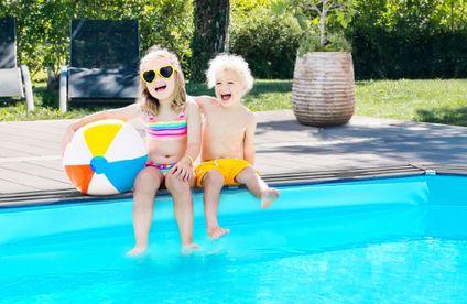 Poolfilter-Haken-Anweisungen Arduino lcd hook up