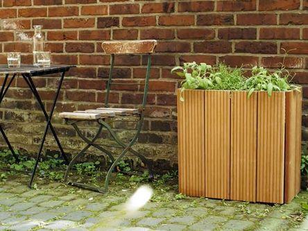 Außenküche Selber Bauen Obi : Outdoor küche balkon frisch outdoor küche selber bauen garten