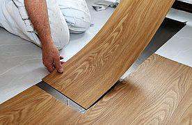 Vinyl Fußboden Toom ~ Teppichboden & pvc verlegen mit toom selber machen!