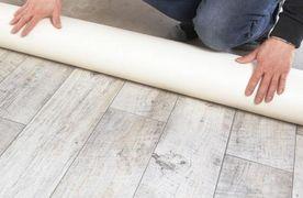 Vinyl Fußboden Toom ~ Böden ǀ toom baumarkt