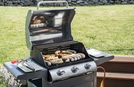 Tepro Toronto Holzkohlegrill Toom : Toom grill finest grillspie cm toom with toom grill free beim