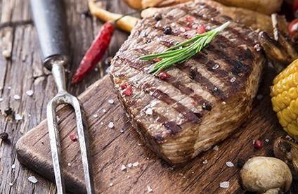 Outdoorküche Deko Decoy : Die toom gasgrills grillen sie wie ein profi!