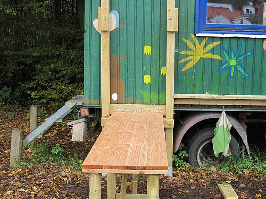 werkbank toom shabby aus rustikalem holz with werkbank toom oder kinder hobelbank with. Black Bedroom Furniture Sets. Home Design Ideas