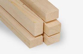 Holz Online Zuschneiden Lassen Zuhause