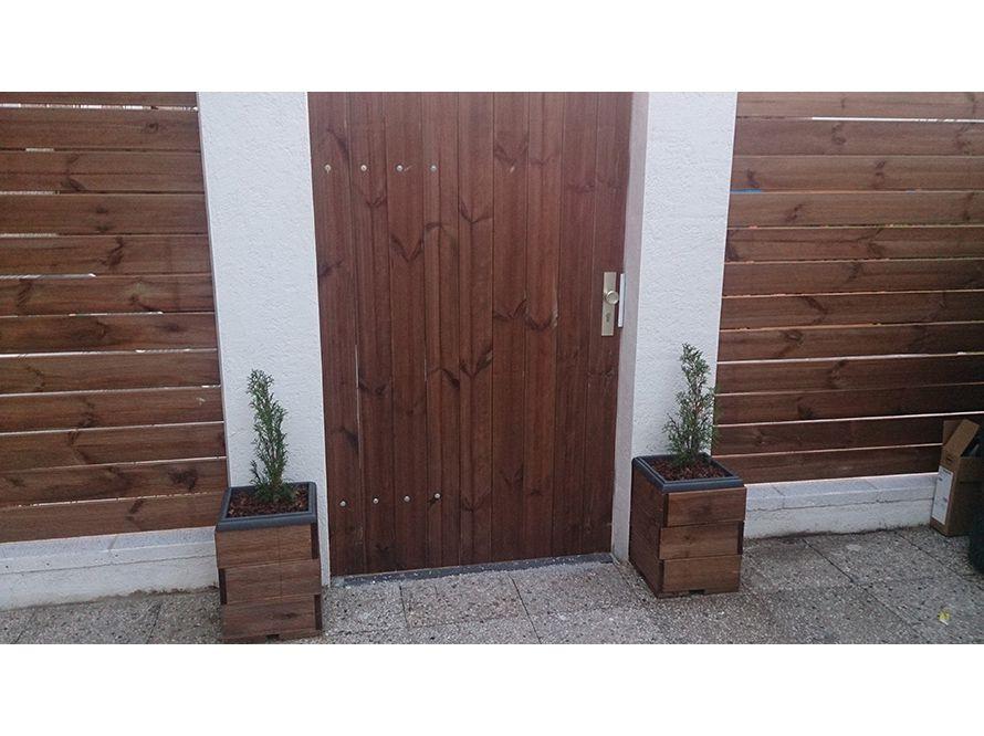 bambus sichtschutz toom baumarkt m bel und heimat design. Black Bedroom Furniture Sets. Home Design Ideas