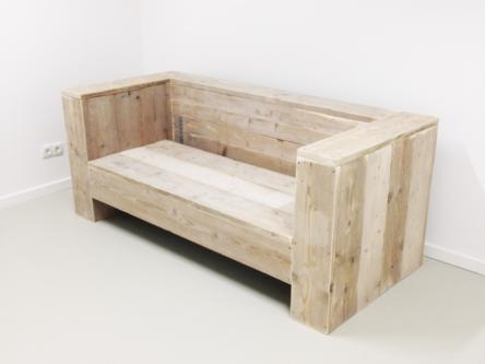 gutschein toom online. Black Bedroom Furniture Sets. Home Design Ideas
