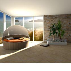 sanit r installation toom baumarkt. Black Bedroom Furniture Sets. Home Design Ideas