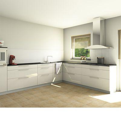 fliesen serie arno toom baumarkt. Black Bedroom Furniture Sets. Home Design Ideas