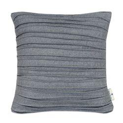 deko wohnzubeh r toom baumarkt. Black Bedroom Furniture Sets. Home Design Ideas