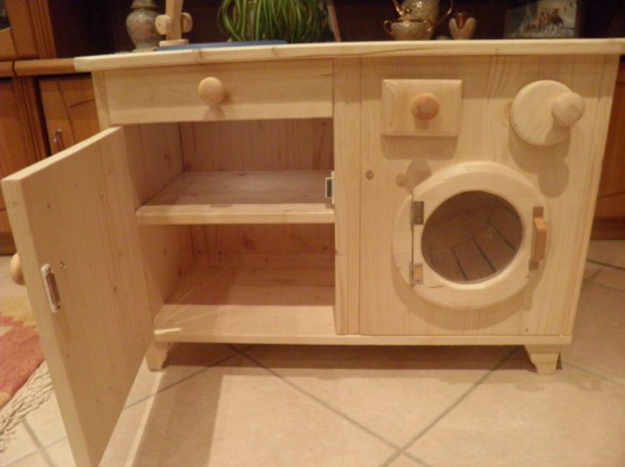 toom waschmaschine