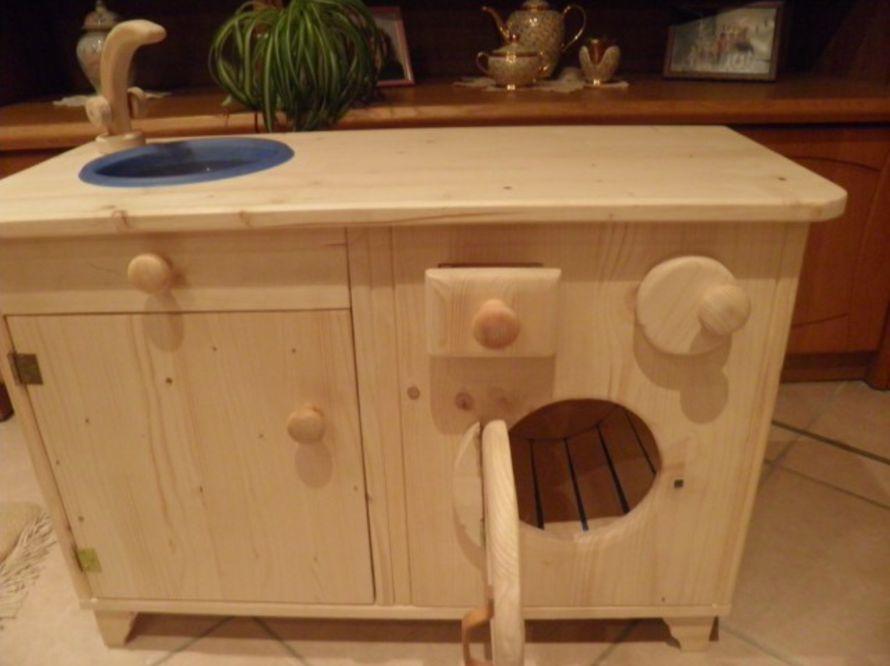 g nstige waschmaschinen bei toom haushaltsger te waschmaschinen hydrokulturen. Black Bedroom Furniture Sets. Home Design Ideas