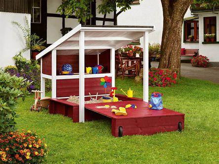 toom kreativwerkstatt kindersitzbank k nguru. Black Bedroom Furniture Sets. Home Design Ideas