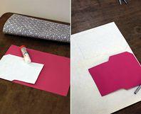 toom kreativwerkstatt sament ten basteln. Black Bedroom Furniture Sets. Home Design Ideas