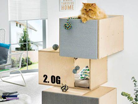 toom kreativwerkstatt selber bauen und 333 gewinnen. Black Bedroom Furniture Sets. Home Design Ideas