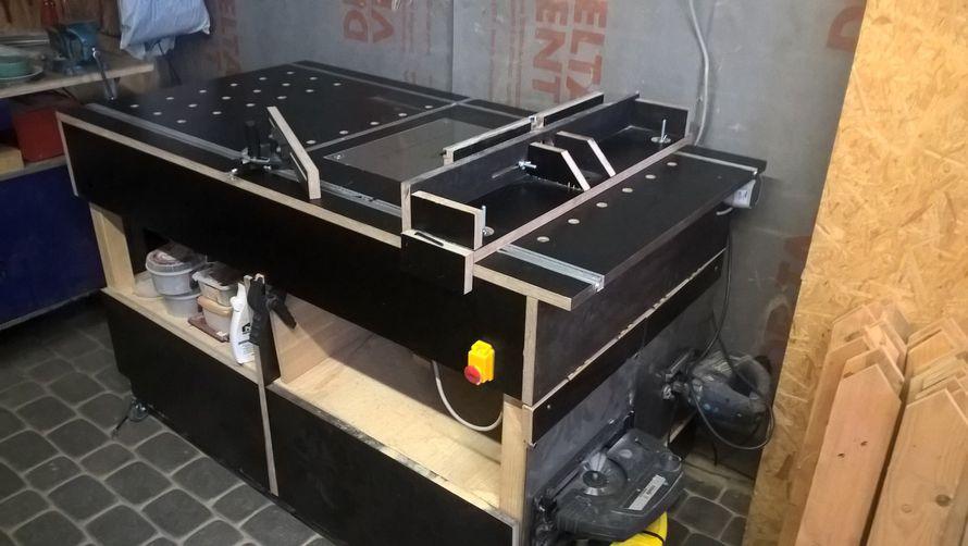 werkbank kind selber bauen kindergarten werkbank kinder hobelbank holz spielzeug peitz. Black Bedroom Furniture Sets. Home Design Ideas