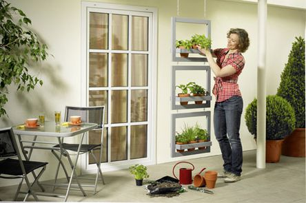 toom kreativwerkstatt nussknacker nuts. Black Bedroom Furniture Sets. Home Design Ideas