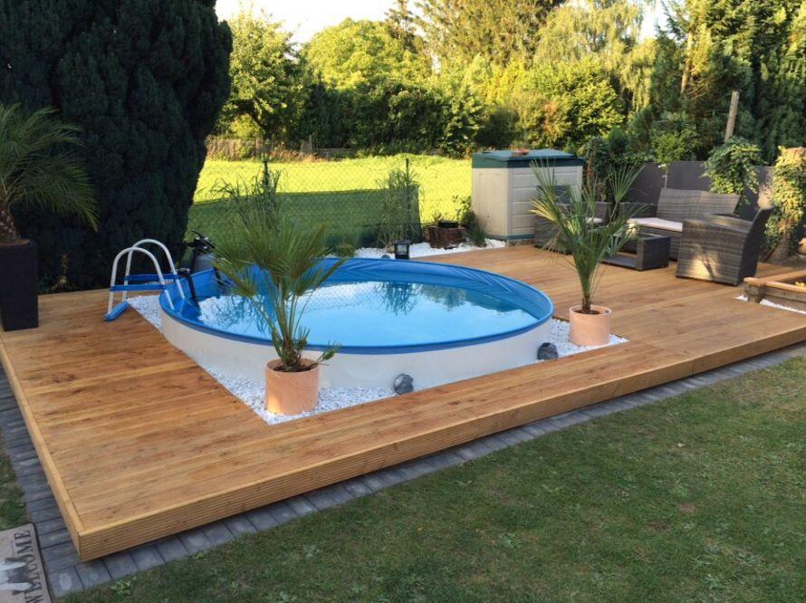 toom kreativwerkstatt chillout oase. Black Bedroom Furniture Sets. Home Design Ideas