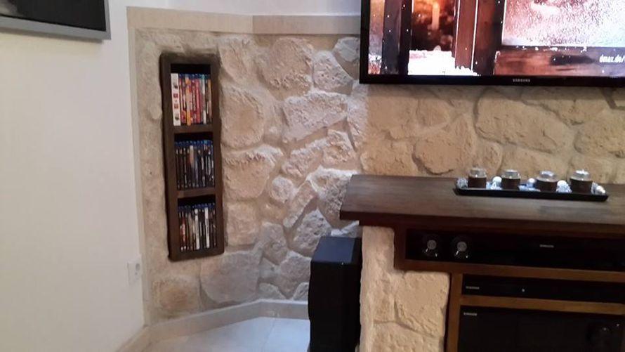 toom kreativwerkstatt wohnzimmerm bel. Black Bedroom Furniture Sets. Home Design Ideas