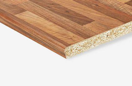 Beliebt Küchenarbeitsplatten | toom Baumarkt YK98