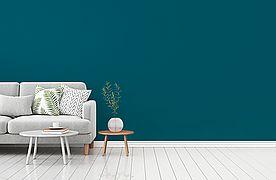 Projekte Wohnraumfarben ǀ Toom Baumarkt