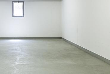 Beton Fußboden Streichen ~ Kellerböden streichen ǀ toom baumarkt