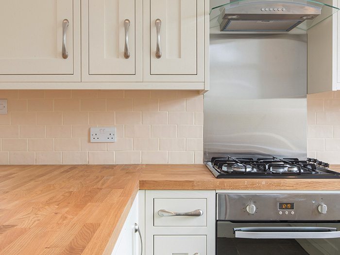 Baumarkt kuchenarbeitsplatte for Kuchenarbeitsplatte erneuern