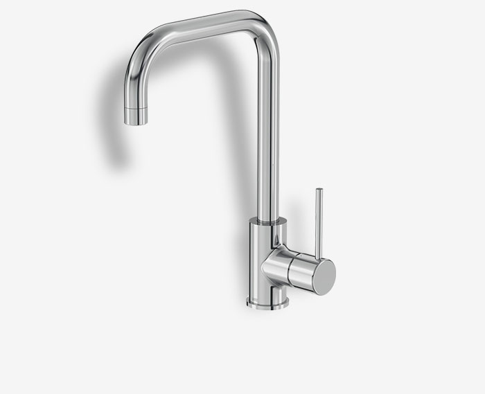 Sparkling Armaturen Ersatzteile bad sanitär ǀ toom baumarkt