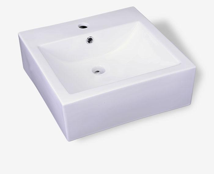 Cool Bilder Blanco Armatur Ersatzteile Ideen [droidsure.com]