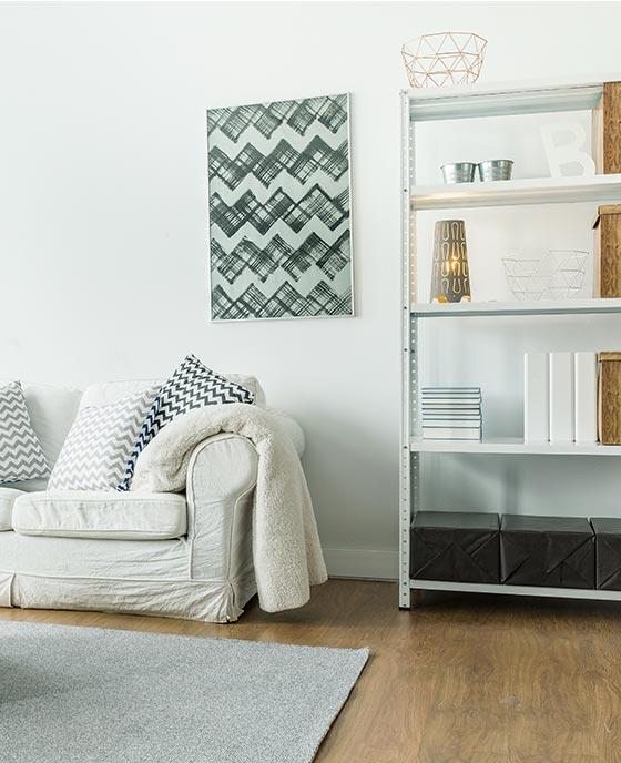 toom fliesen affordable toom badmbel einzigartig toom. Black Bedroom Furniture Sets. Home Design Ideas