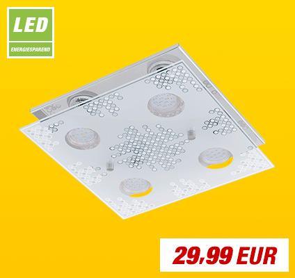 KW-24-extra-sparen-LED-Deckenleuchte.jpg