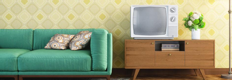 Möbel restaurieren ǀ toom Baumarkt