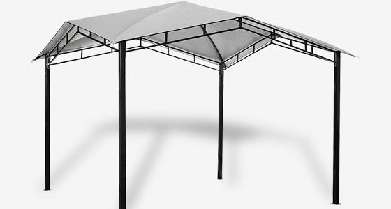 klemm markise toom stunning elegant outsunny cm x cm faltarm seilzug beige klemm markise balkon. Black Bedroom Furniture Sets. Home Design Ideas