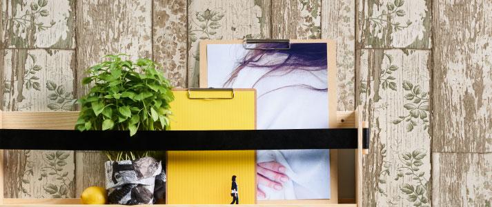 vliestapete anbringen latest spannende tapete zum streichen vliestapete decke bild anbringen. Black Bedroom Furniture Sets. Home Design Ideas