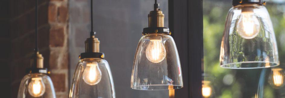 toom lampen