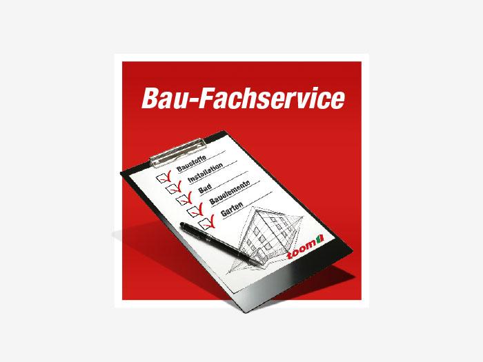 Bad & Sanitär ǀ Toom Baumarkt
