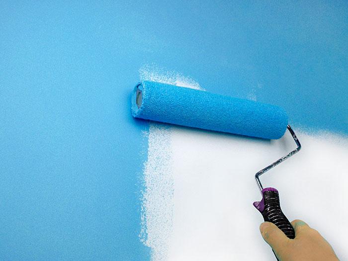 Der Toom Farbrechner Wie Viel Farbe Benötigen Sie