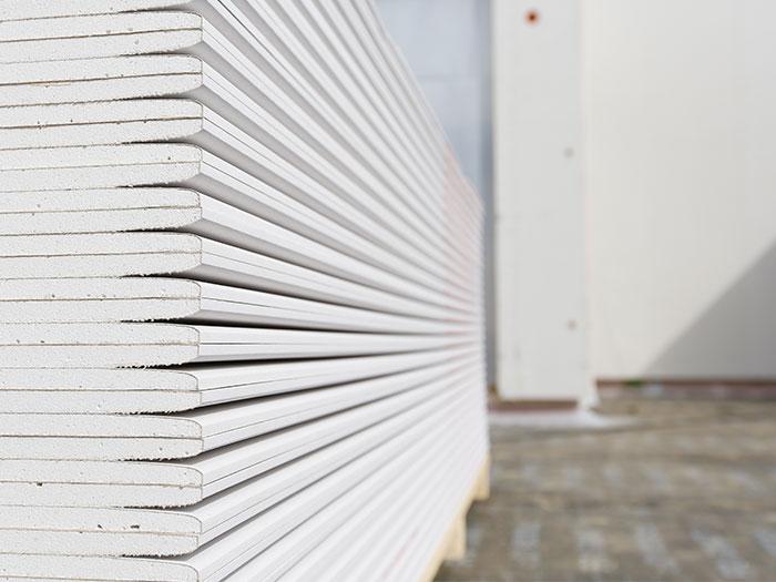 Rigipsplatten Schneiden ǀ Toom Baumarkt