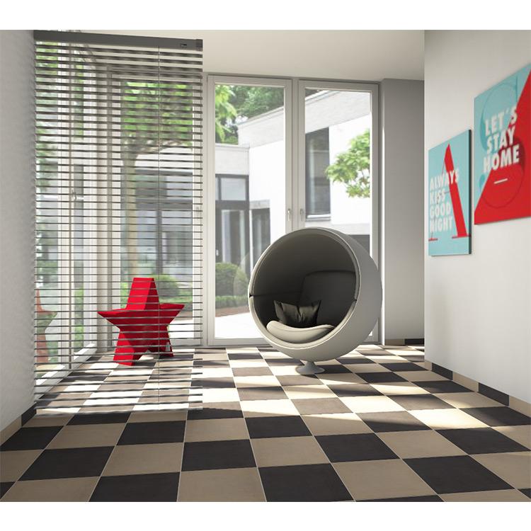 bodenfliese evolution anthrazit 32 5x32 5cm toom baumarkt. Black Bedroom Furniture Sets. Home Design Ideas