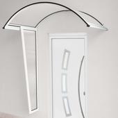 t ren vord cher toom baumarkt. Black Bedroom Furniture Sets. Home Design Ideas