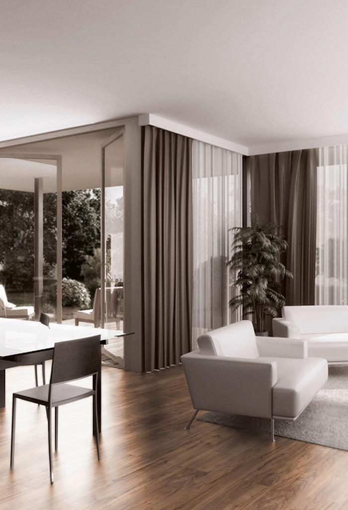 struktur laminat premium q5 durango pecan toom baumarkt. Black Bedroom Furniture Sets. Home Design Ideas