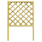 gloria rankgitter 94 x 140 toom baumarkt. Black Bedroom Furniture Sets. Home Design Ideas