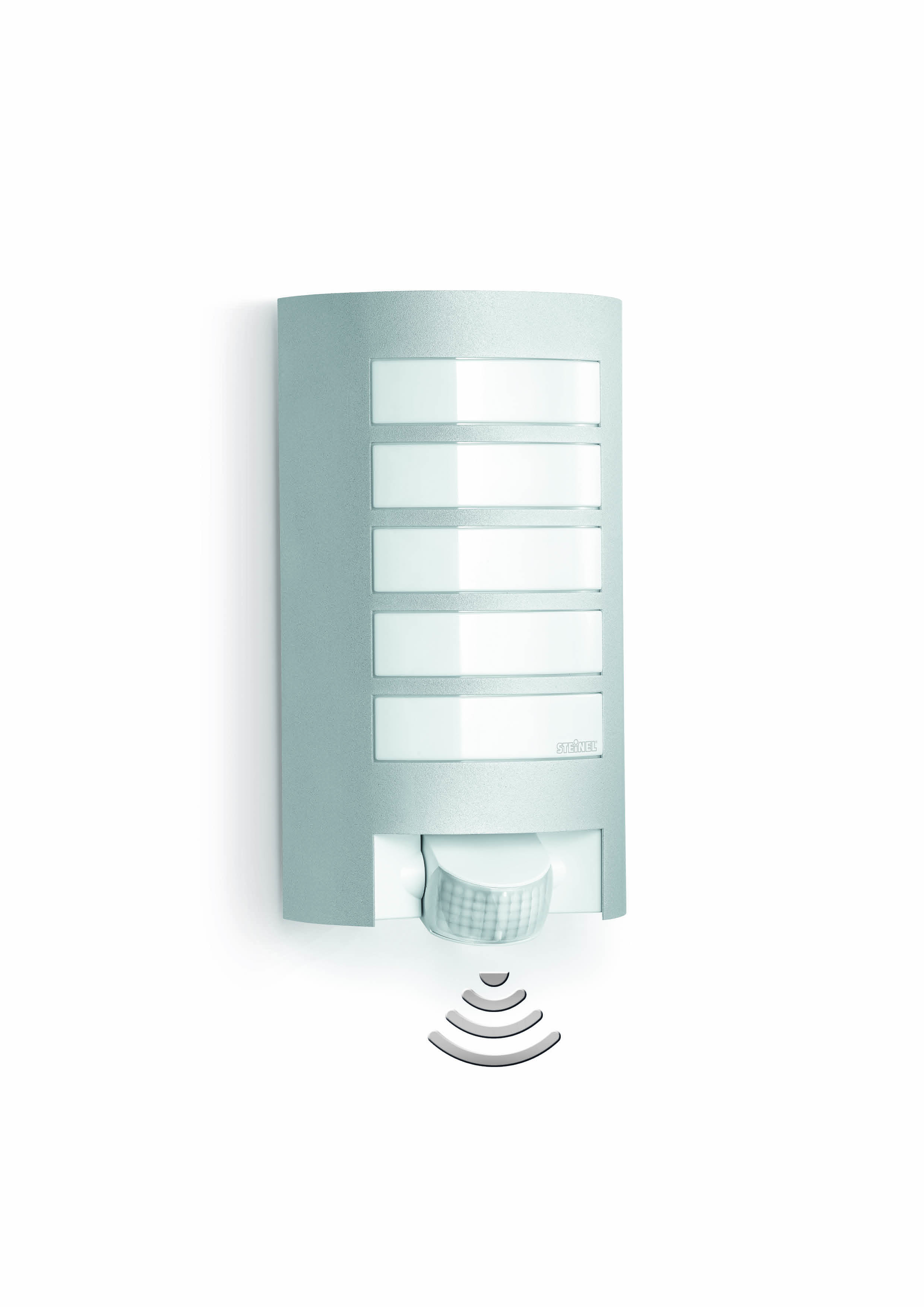 design sensor au enleuchte l12 toom baumarkt. Black Bedroom Furniture Sets. Home Design Ideas